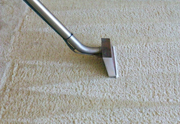 Carpet Steam Cleaning-600x414-min