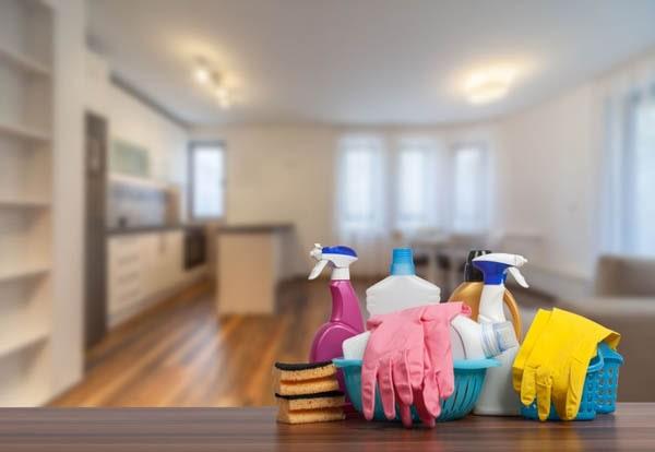 Pre-tenancy Cleaning-600x414-min