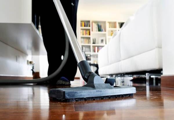 Regular Domestic Cleaning-600x414-min